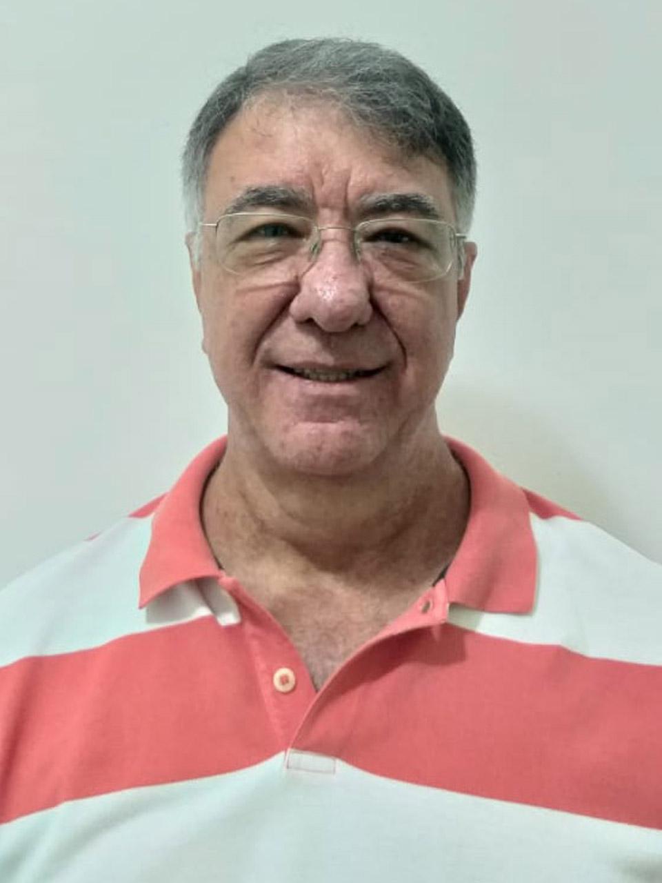 Diretor de Relações Publicas Social e Lazer – José Marcelo Ramazini 1